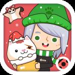 Download Miga Town: My Pets 1.3 APK