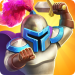Download Might and Glory: Kingdom War 1.1.8 APK