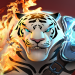 Download Might and Magic – Battle RPG 2020 4.51 APK