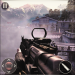 Download Military Commando Shooter 3D 2.5.8 APK