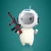 Download MilkChoco 1.21.0 APK