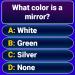 Download Millionaire 2021 –  Free Trivia Quiz Offline Game 1.5.6.0 APK