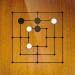 Download Mills | Nine Men's Morris – Free online board game 1.138 APK