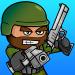Download Mini Militia – Doodle Army 2 5.3.6 APK