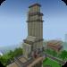 Download Mini Modern City Craft 8.modern.city.craft APK