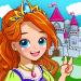 Download Mini Town: Princess Land 0.9 APK