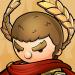 Download Mini Warriors 2.6.0 APK