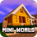 Download Mini World Craft 3D Dungeons Simulator 0.1.1 APK