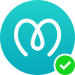 Download Mint – Free Local Dating App 1.10.9 APK