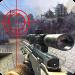 Download Mission IGI: Free Shooting Games FPS 1.3.8 APK