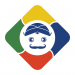 Download Mister Aladin – Book and Go 3.2.11 APK
