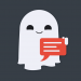 Download Mistory: Scary Stories. Offline Chat Story Maker 16.0.3 APK