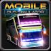 Download Mobile Bus Simulator 1.0.3 APK