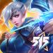 Download Mobile Legends: Bang Bang VNG 1.5.79.6332 APK