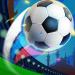 Download Mobile Soccer 2.5.1 APK
