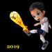 Download Mobile Soccer Dream League 1.0.9 APK