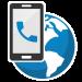 Download MobileVOIP Cheap international Calls 8.04 APK