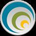 Download MobileXpression Panel 1.0.6.8 APK