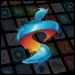 Download Mobogenie Theme (Authorized) 3.9.9 APK