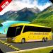 Download Modern Bus Game Simulator 1.9 APK