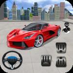 Download Modern Car Parking Simulator – New Car Games 2021 5.14.05 APK