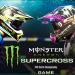 Download Monster Energy Supercross Game 2.0.5 APK