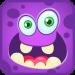 Download Monster Maker 1.23 APK