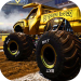 Download Monster Truck Steel Titans – New Games 2021 2.5 APK