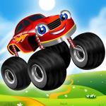 Download Monster Trucks Game for Kids 2 2.8.0 APK