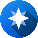 Download Monument Browser: Ad Blocker, Privacy Focused 1.0.326 APK