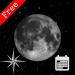 Download Moon Phase Calendar 1.45 APK