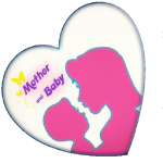 Download Mother & Baby Care 2.0 APK
