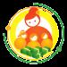 Download Mother Finance 2.4.1 APK