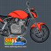 Download Moto Creator 0.27 APK