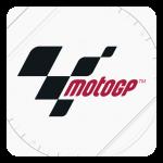 Download MotoGP™ 1.33.1 APK