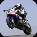Download Motorcycle Racing 2021: Free Bike Racing Games 1.0 APK