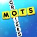Download Mots Croisés 1.0.87 APK