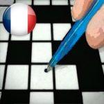 Download Mots Fléchés en Français 3.2020 APK
