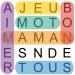 Download Mots Mêlés 2.3 APK
