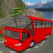Download Mountain Bus Simulator 2020 – Free Bus Games 2.0.2 APK
