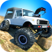 Download Mountain Car Drive 2021 : Offroad Car Driving SUV 9.3 APK