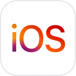 Download Move to iOS 3.1.2 APK