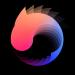 Download Movepic -Photo Motion &3D loop leap alight Maker 2.6.7 APK