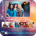 Download Movie Maker With Music : Photo to Video Maker 1.15 APK