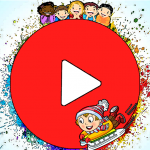 Download Movy – Safe Videos and Cartoons for Kids 4.5 APK