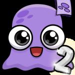 Download Moy 2 – Virtual Pet Game 1.9941 APK