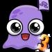 Download Moy 3 – Virtual Pet Game 2.191 APK