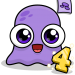 Download Moy 4 – Virtual Pet Game 2.022 APK