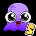 Download Moy 5 – Virtual Pet Game 2.05 APK