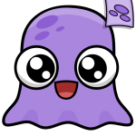 Download Moy – Virtual Pet Game 2.391 APK